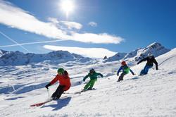 Ski-Familie_Maerz17_035