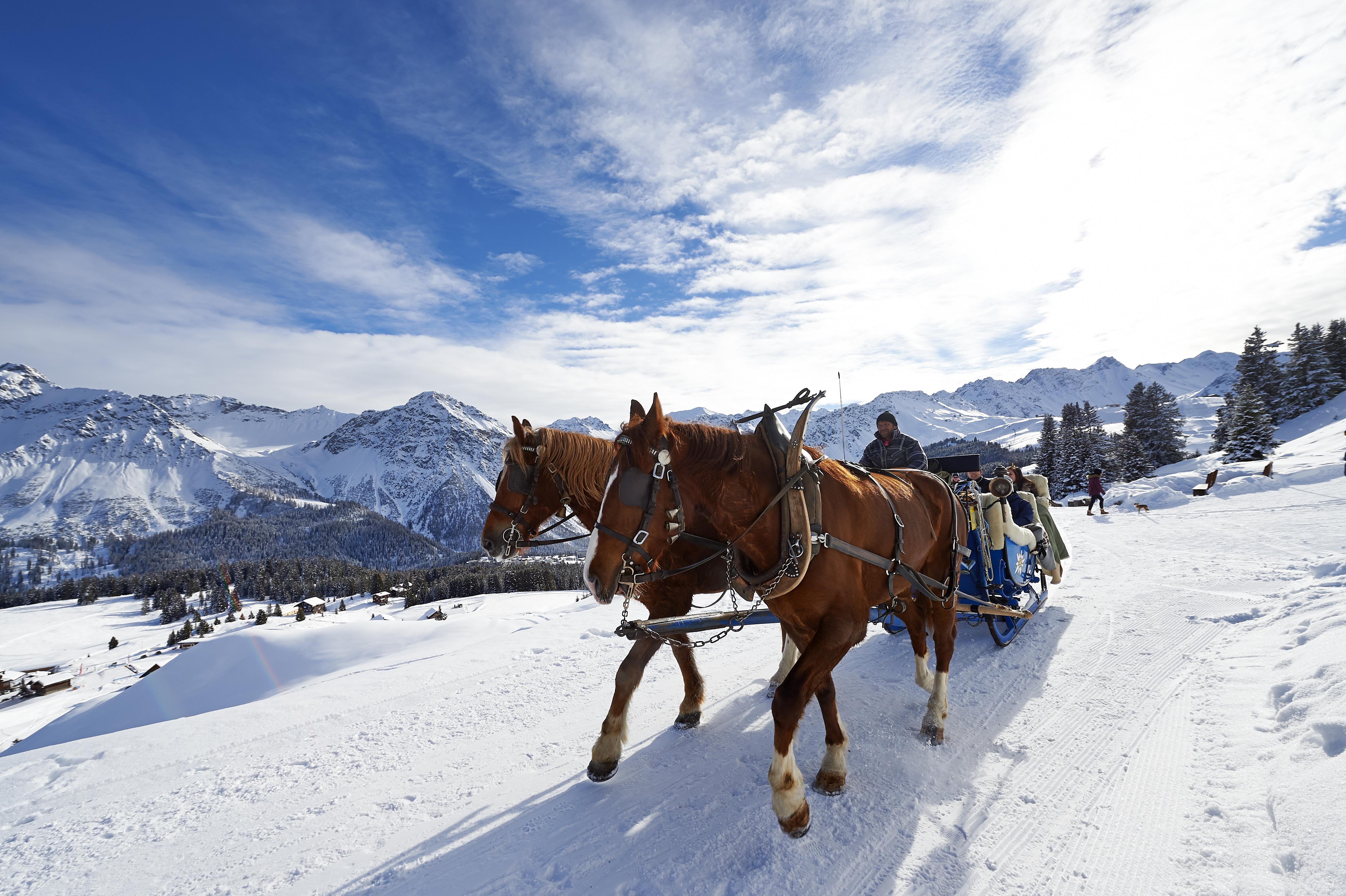 Schneeschuhtour-0077