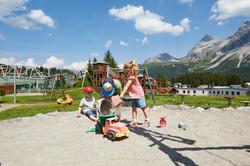 Spielplatz_Ochsenbuehl_Juni17_027