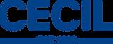 cecil logo_4x.png
