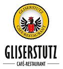 Glisergrund_Logo_RGB.png