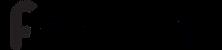 Fielmann_Logo_2017.png