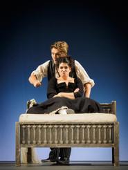Le Nozze di Figaro - Schlosstheater Schönbrunn.jpg