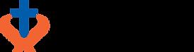 mcs_logo.png