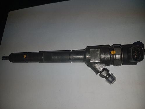 Форсунка 0445110295 Bosch для Мерседес Спринтер восстановленная