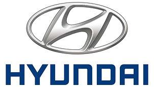 Logo-Hyundai-scaled.jpg