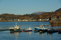 Lochinver harbour.jpg