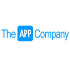 the-app-company-logo.png