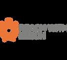 reach-with-resch-logo.png