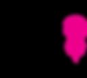 dreamcatchers-logo.png