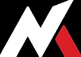 mccandless-group-logo.png