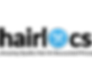 hairlocs-logo.png