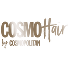 cosmohair-logo.png