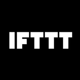ifttt.png