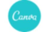 canva-logo-vector.png