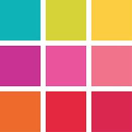 preview-instagram-planner-app-logo.jpg