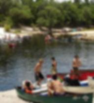 american canoe.jpeg