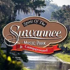 spirit of the suwannee.jpeg