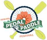 Pedal and Paddle