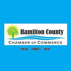 hamilton county chamber.jpg
