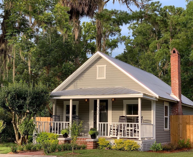 updated cottage.jpeg