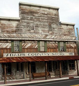adams country store.jpg