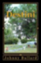 JB Destini_edited.jpg