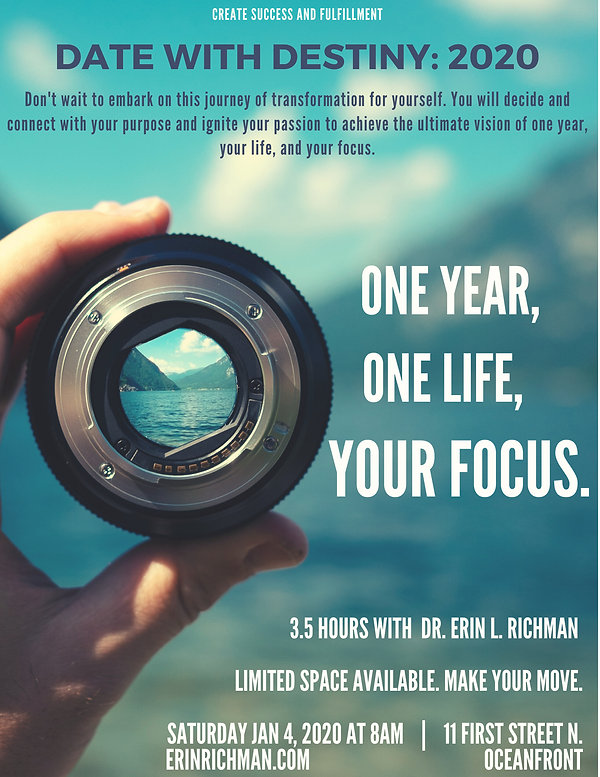 one year one life your focus (3).jpg