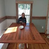 Julie at table.jpg