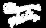 DandW Logo PNG.png