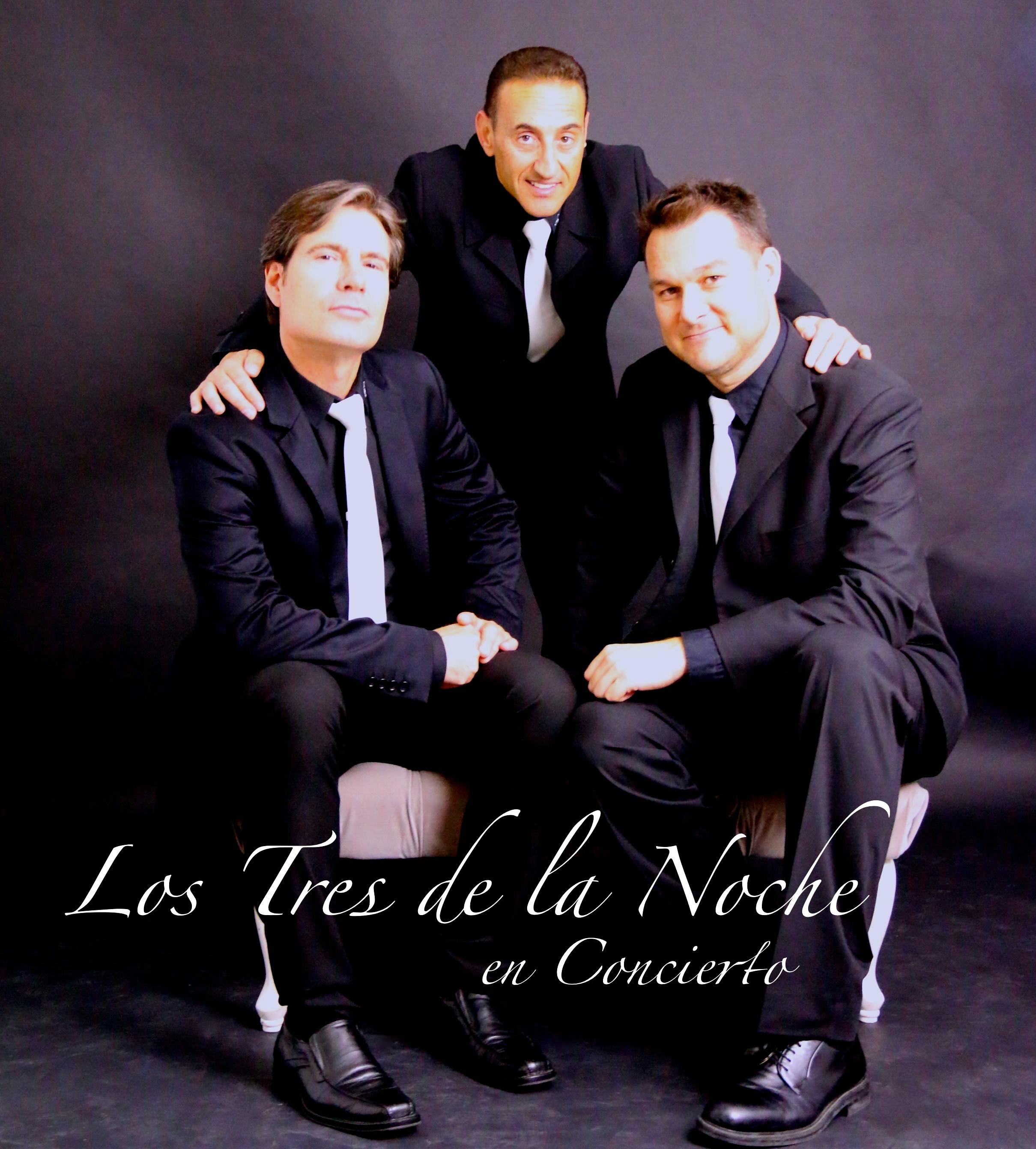 Los Tres de la Noche7
