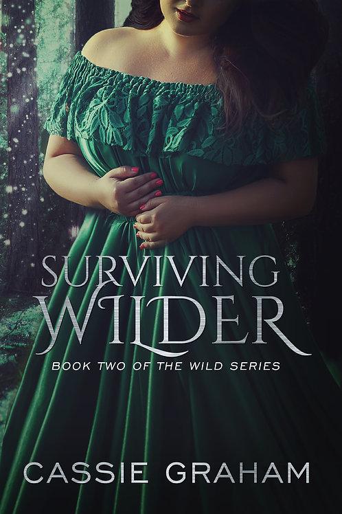 Surviving Wilder