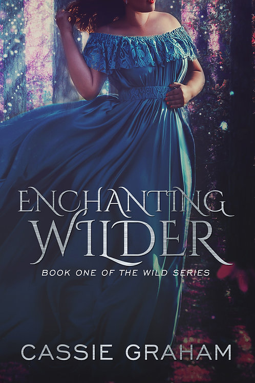 Enchanting Wilder