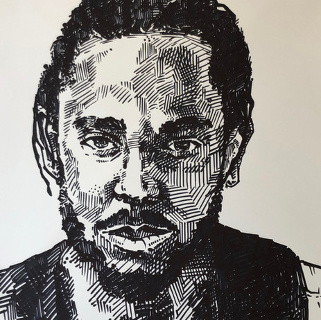 Kendrick (2019)