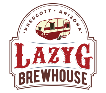 LazyG Brewhouse
