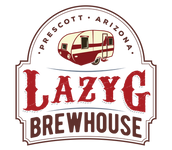 LazyG Brewhouse