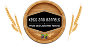 Kegs and Barrels Wine and Craft Beer Fes