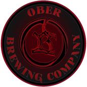Ober Brewing