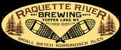 Raquette River Brewing
