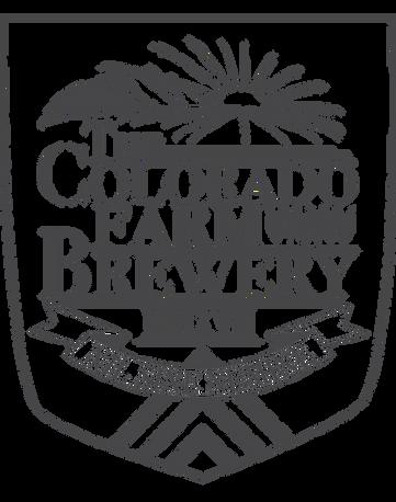 The Colorado Farm Brewing