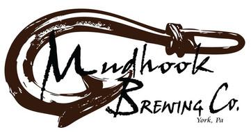 Mudhook Brewing Co.