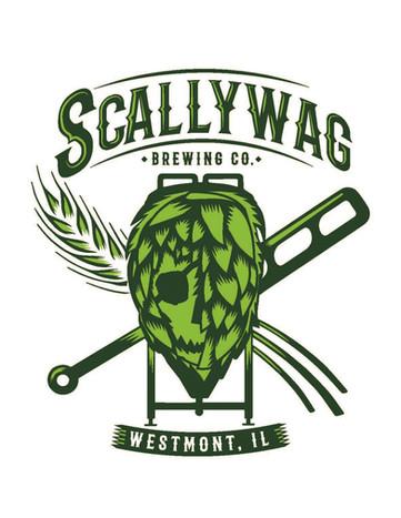 Scallywag Brewing Co.