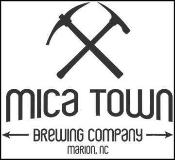 Mica Town Brewing Company