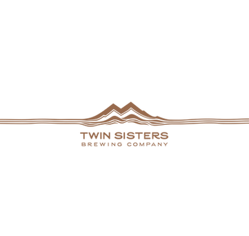 Twin Sisters Brewing Logo.png