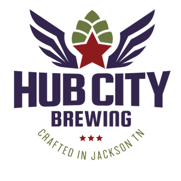 Hubcity Brewing