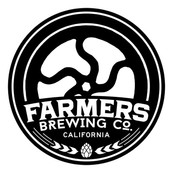 Farmers Brewing Co