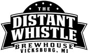 Distant Whistle Brewhouse
