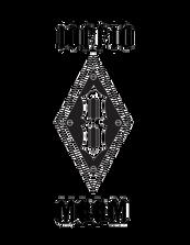 IOFFIO MBBM