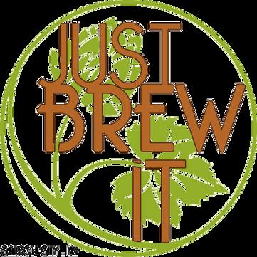 Just Brew It