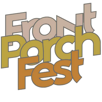 Front Porch Fest